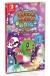 Bubble Bobble 4 Friends: The Baron is Back! Box Art