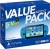 Sony PlayStation Vita 16GB - Value Pack PCHJ-10033 Box Art