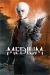 Medium, The Box Art