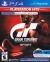 Gran Turismo Sport - PlayStation Hits [CA] Box Art