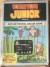 Donkey Kong Junior Box Art