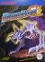 Blaster Master Zero Classic Edition Box Art