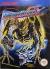 Blaster Master Zero II Classic Edition Box Art