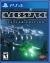 Everspace: Stellar Edition Box Art