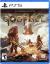 Godfall - Ascended Edition Box Art