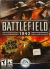 Battlefield: 1942 (2002 Game of the Year) Box Art