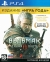 The Witcher 3: Wild Hunt - Game of the Year Edition [RU] Box Art