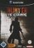 Hunter: The Reckoning [DE][FR] Box Art
