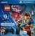 Sony PlayStation TV VTE-1001 - LEGO: The Movie: The Video Game Box Art