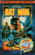 Batman the hit squad Box Art