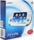Sony PlayStation Vita PCH-1100 AB02 Box Art