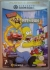 Simpsons, The: Hit & Run - Player's Choice Box Art