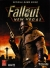 Fallout: New Vegas: Official Game Guide Box Art