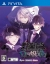 Diabolik Lovers Dark Fate Box Art
