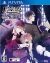 Diabolik Lovers Lunatic Parade Box Art