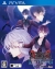 Diabolik Lovers Lost Eden Box Art