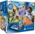 Sony PlayStation Vita PCH-2016 - Hits Mega Pack [ES] Box Art