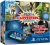 Sony PlayStation Vita PCH-2003 - PS Vita Adventure Mega Pack [ES] Box Art