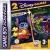 2 Disney Games : Lilo & Stitch 2 + Peter Pan Box Art