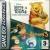 winnie the pooh + rayman 3 Box Art