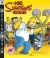 Les Simpson : Le Jeu Box Art