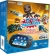 Sony PlayStation Vita - PS Vita Mega Pack [ES] Box Art