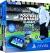 Sony PlayStation Vita PCH-2003 - Football Manager Classic 2014 Box Art