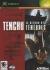 Tenchu Le Retour des Ténèbres Box Art
