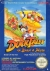 Duck Tales Box Art