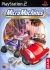 Micro Machines Box Art