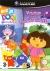 Dora : Voyage sur la planète Violette Box Art