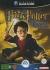 Harry Potter et la Chambre des Secrets Box Art