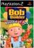 Bob the Builder: Festival Of Fun Box Art