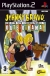 Johnny Bravo In The Hukka-Mega-Mighty-Ultra-Extreme Date-O-Rama! Box Art