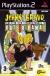 Johnny Bravo In The Hukka-Mega-Mighty-Ultra-Extreme Date-O-Rama! Box Art