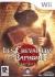 Les Chevaliers de Baphomet : Director's Cut Box Art