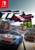 Table Top Racing: World Tour - Nitro Edition Box Art