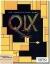 Qix Box Art