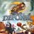 Chaos on Deponia Box Art
