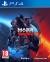 Mass Effect: Legendary Edition Box Art