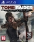 Tomb Raider - Definitive Edition [FR] Box Art