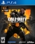 Call of Duty: Black Ops IIII (Includes $5 in Call of Duty Points) Box Art