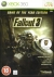 Fallout 3 - Game of the Year Edition [UK] Box Art
