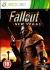 Fallout: New Vegas [UK] Box Art