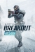 Warface: Breakout Box Art