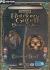 Baldur's Gate II: Shadows of Amn / Throne of Bhaal Box Art