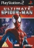 Ultimate Spider-Man [UK] Box Art