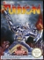 Super Turrican Box Art