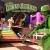 Mean Greens, The: Plastic Warfare Box Art