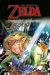 Legend of Zelda, The: Twilight Princess, Vol. 9 Box Art